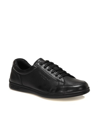 Dockers by Gerli 230220 1Fx Erkek Ayakkabı Siyah